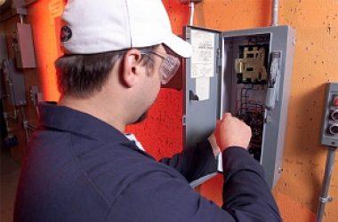 23 мая в части домов Кирова отключат электричество