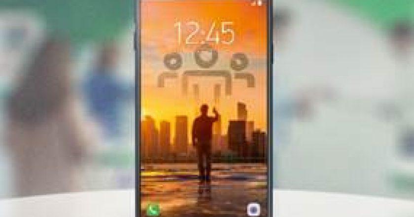 В МегаФоне стартовала распродажа смартфонов для тарифов «Включайся!»