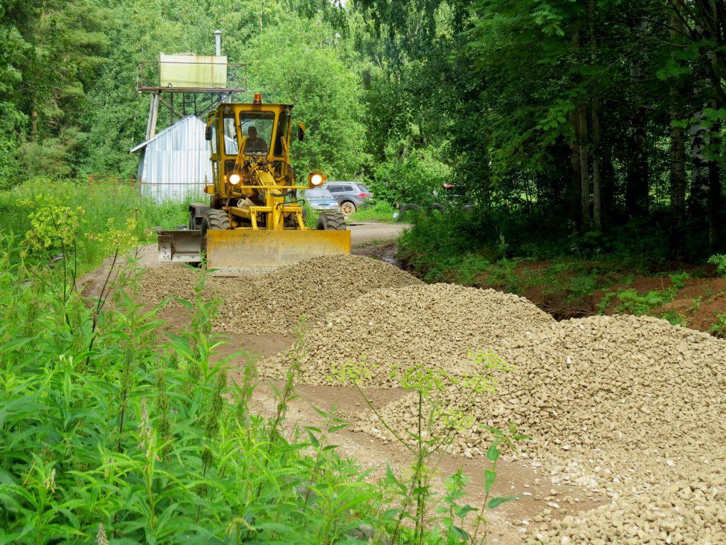Союз садоводов росиии грейдирование грейдер сады