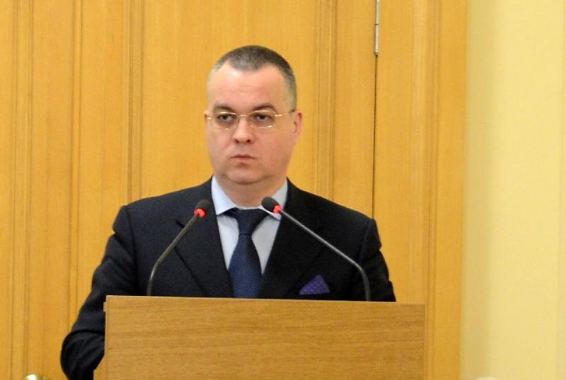 Стали известны итоги конкурса на должность главы администрации Кирова