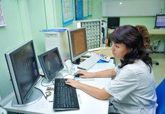 «Ростелеком» завершил в Кировской области первый этап строительства оптики до медицинских учреждений региона