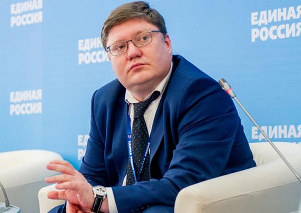 Устранение законодательных барьеров диверсификации ОПК станет одним из приоритетов «Единой России» в весеннюю сессию Госдумы