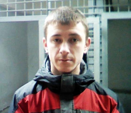В Кирове ищут угонщика, скрывшегося от следствия