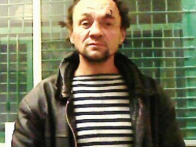 В Кирове разыскивают преступника, скрывшегося от следствия