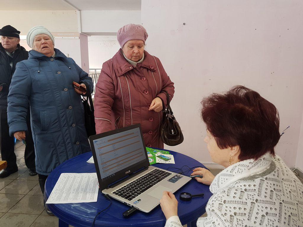 Новости в Кировской области 21 февраля – Новый вариант.