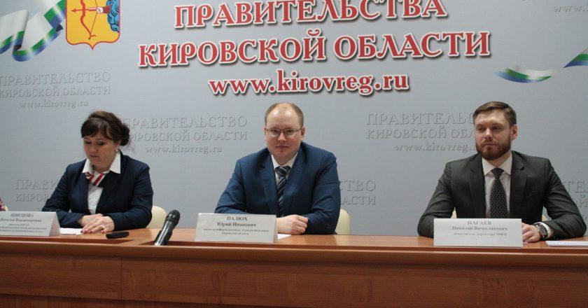 1 апреля в Кирове пройдет второй городской чемпионат по компьютерному многоборью