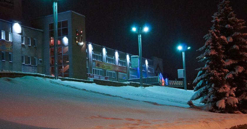 Транспортная прокуратура нашла нарушения пожарной безопасности в ДК Железнодорожников