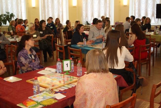 Центр психодиагностики и консультирования ВятГУ предлагает широкий спектр услуг