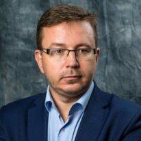 СЕргей Смирнов Отвечают специалисты информационного проекта ответ от «ОСАГО: общественная экспертиза»