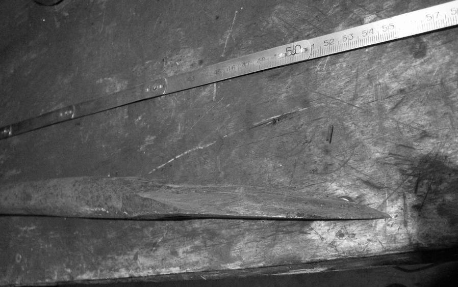 """пешня.руспешня.рус Пешня для зимней рыбалки. Жми! Пешня для зимней рыбалки. Жми! Пешня для зимней рыбалки. Продажа по всей России от производителя. Заходите! Скрыть рекламу: Не интересуюсь этой темой Товар куплен или услуга найдена Нарушает закон или спам Мешает просмотру контента Спасибо, объявление скрыто. кадет-север.рфкадет-север.рф ПРОВОДИТСЯ НАБОР В КАДЕТЫ! ПРОВОДИТСЯ НАБОР В КАДЕТЫ! Частный кадетский корпус для юношей и девушек. Образование полного дня! Скрыть рекламу: Не интересуюсь этой темой Товар куплен или услуга найдена Нарушает закон или спам Мешает просмотру контента Спасибо, объявление скрыто. Яндекс.Директ ОБЩЕСТВО В Кирове продают квартиру за 35 миллионов рублей Самая дорогая квартира в Кирове, выставленная на продажу, оценивается в 35 миллионов рублей. Обновлено в 16:08 ОБЩЕСТВО Администрацию Кирова ждут масштабные кадровые перестановки В одну должность объединят посты начальника департамента образования и заместителя главы администрации, курирующего социальную сферу. Обновлено в 15:43 ТРАНСПОРТ В Кирове с 28 апреля пять автобусов изменят маршруты В Кирове несколько автобусных маршрутов переведут на летний график движения. Обновлено в 12:50 ОБЩЕСТВО К «Бессмертному полку» в Кирове присоединятся все желающие Для участия в памятной акции """"Бессмертный полк"""" в Кирове, которая проводится каждый год в День Победы, в этот раз не будет никаких ограничений. Обновлено в 13:06 ТРАНСПОРТ В Кирове ограничат движение по улице Герцена Ограничение будет действовать по нечетной стороне улицы Герцена в районе дома №9, корпус 1. Движение транспорта ограничат с 18 апреля по 8 мая. Обновлено в 13:10 ПРОИСШЕСТВИЯ В Кирово-Чепецке мужчина с ножом ограбил офис микрозаймов Вечером 17 апреля в Кирово-Чепецке произошло ограбление. Злоумышленник похитил деньги из офиса микрозаймов. Обновлено в 15:28 bargain-shop.rubargain-shop.ru Инновационная удочка «Fisher go man» Инновационная удочка «Fisher go man» Рыбалка никогда не была такой простой.Не жди подсекай. Скрыть рекламу: Не"""