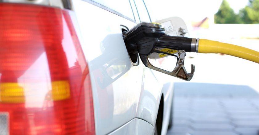 В Кирове снова подорожал бензин