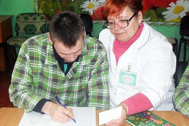 Кировские медсестры стали победителями всероссийского конкурса