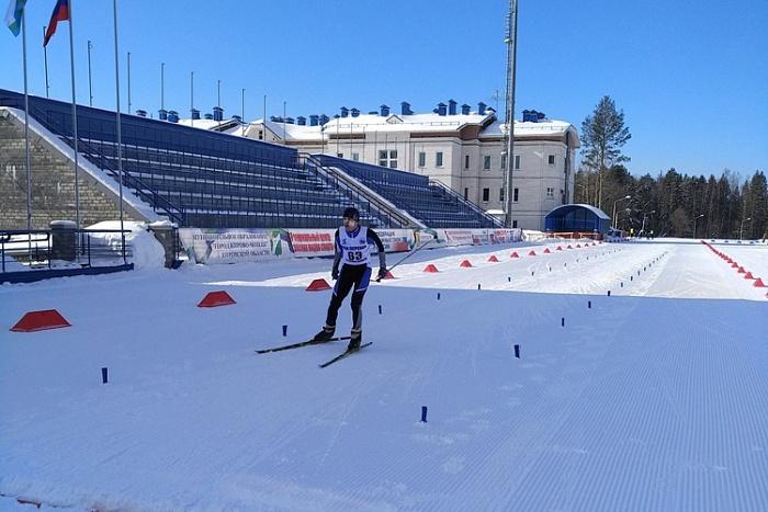 В «Перекопе» может пройти этап Кубка России по лыжным гонкам