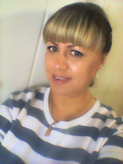 В Малмыже три дня не могут найти пропавшую 40-летнюю женщину