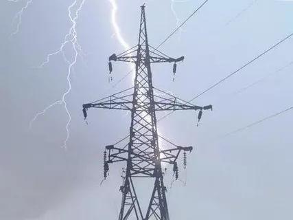 Энергетики филиала «Кировэнерго» переведены в режим повышенной готовности