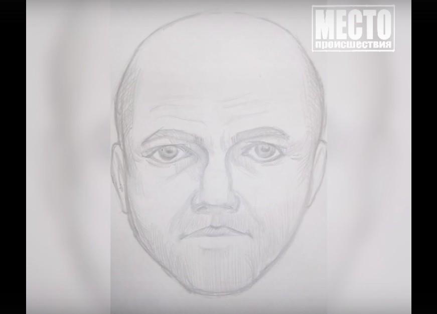 В Кирове ищут насильника, напавшего на 20-летнюю девушку