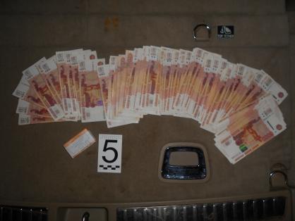 За взятку в 2 млн рублей кировчанину дали срок и штраф в 20 млн рублей