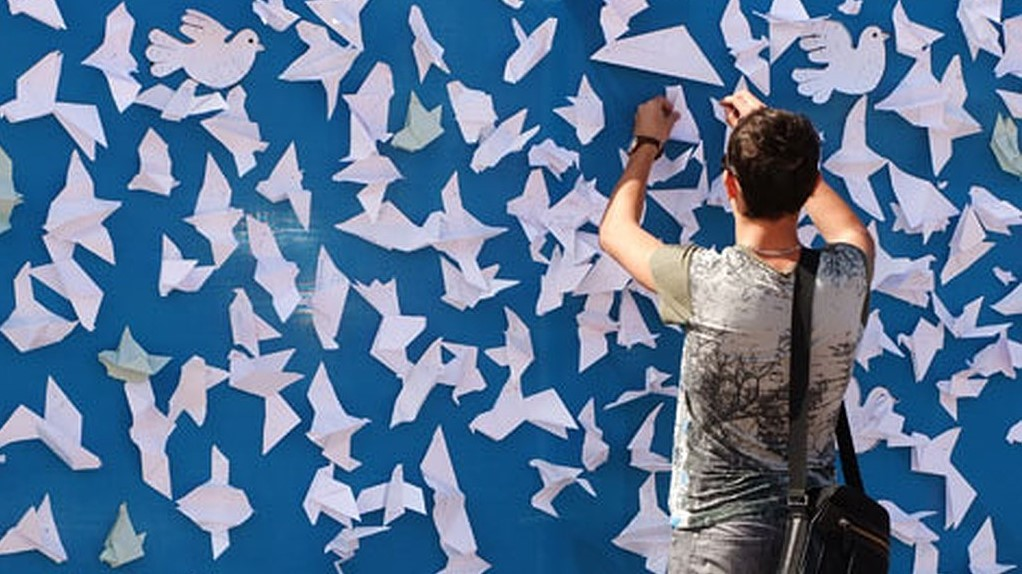 Кировчане почтят память погибших в террористических актах