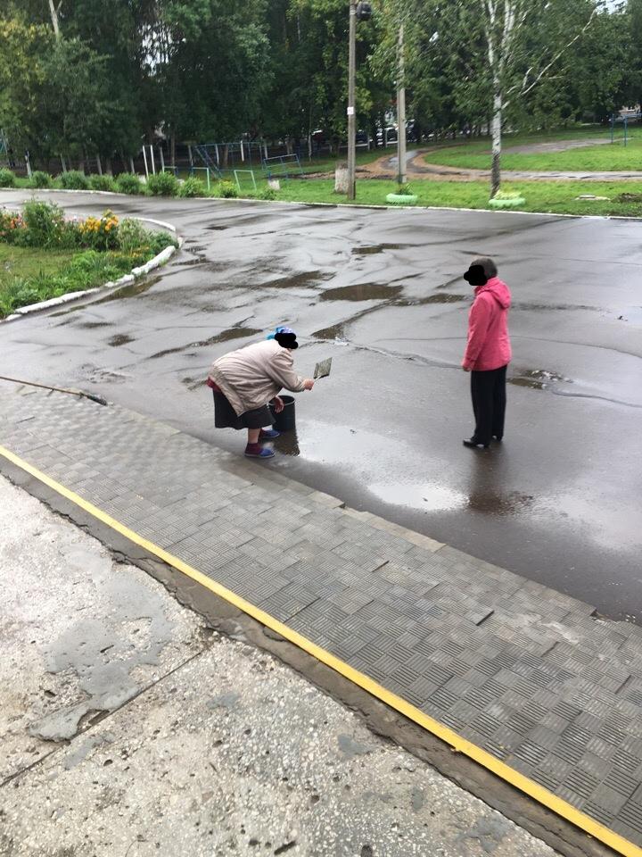 Власти прокомментировали инцидент в 53 школе в Кирове