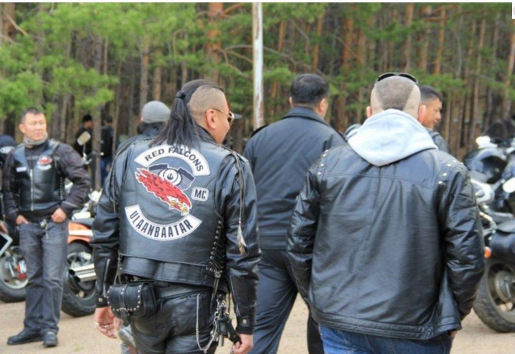 Кировские байкеры торжественно закроют сезон