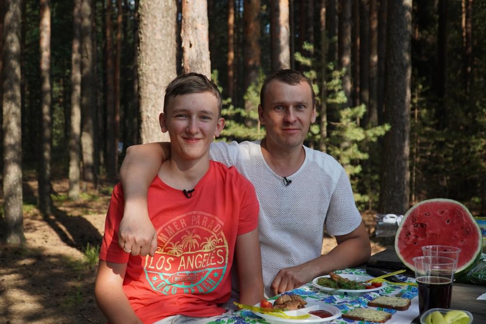 Кировчанин стал миллионером благодаря гороскопу