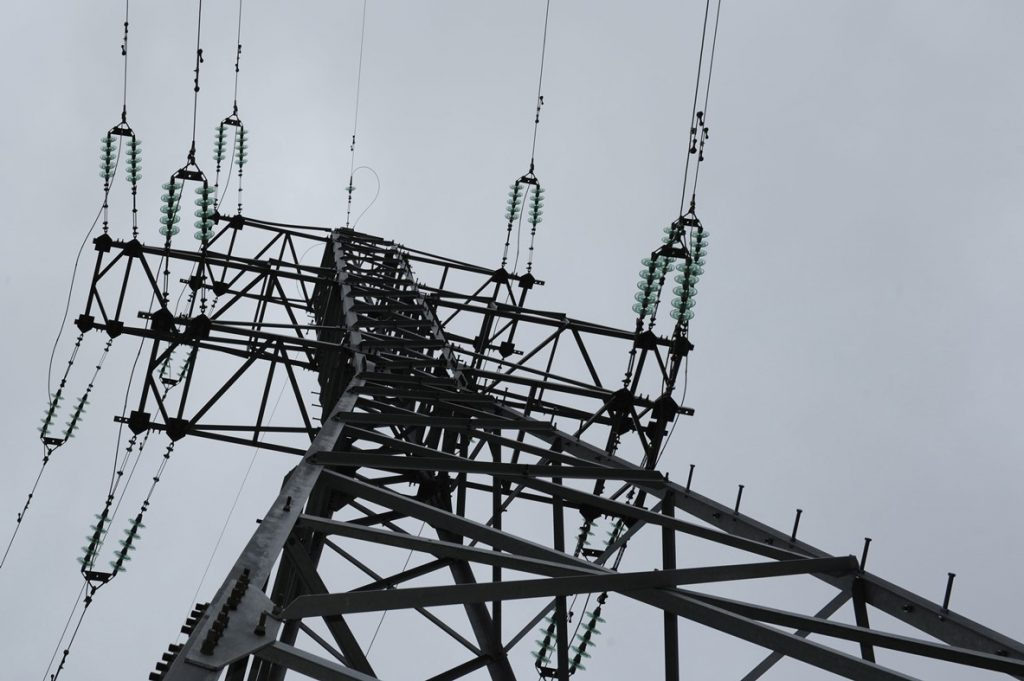 Филиал «Кировэнерго» готов к ухудшению погодных условий