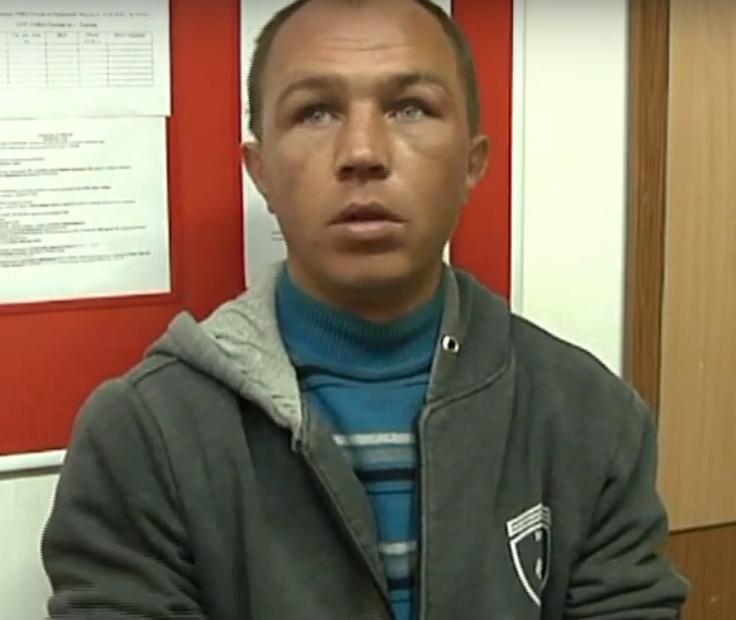 Кировчанин представился охранником, чтобы проникнуть в магазин