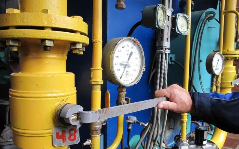 За выходные в Кирове подключили к теплу еще 82 дома