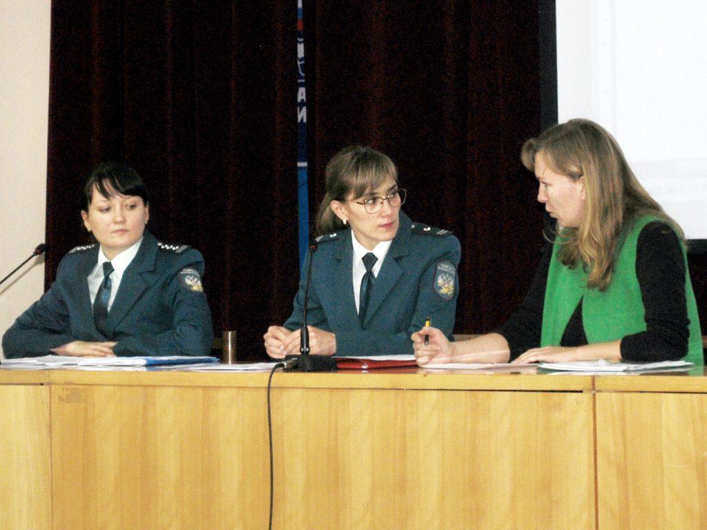 В Кирове стартовала школа садоводов