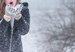 В четверг в Кирове ожидаются внезапные заморозки