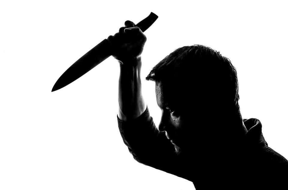 Опровержение: информация о нападении на школу в Кировской области не соответствует действительности