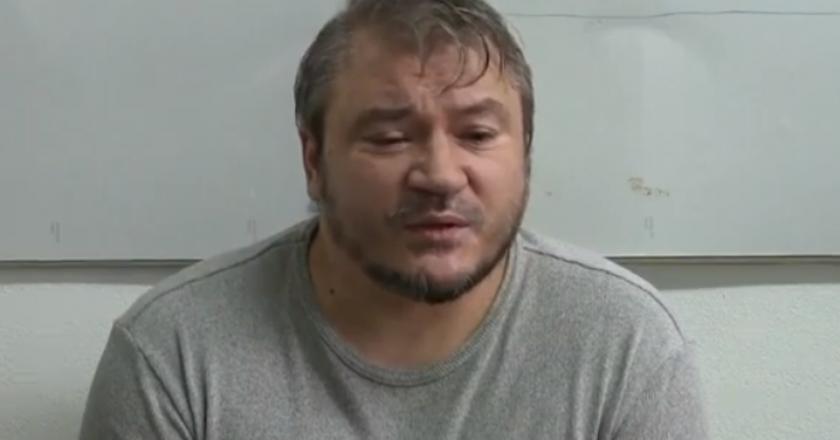 Угонщики кировских автомобилей задержаны в Нижнем Новгороде