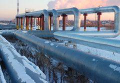 Рост тарифа на тепло в условиях концессии ограничен до 4,5%