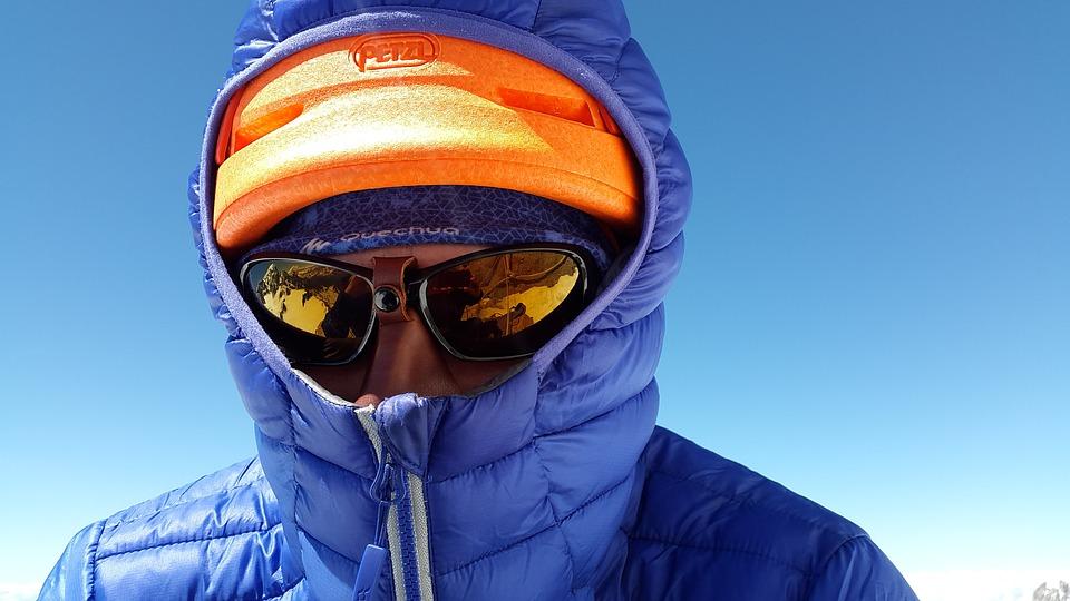 На неделе в Кирове похолодает до -22 градусов