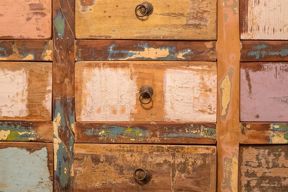 фото с бесплатного сайта