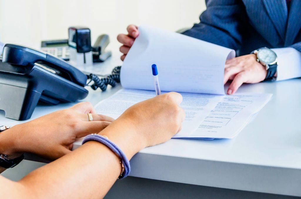 получение кредита страхование жизни обязательно