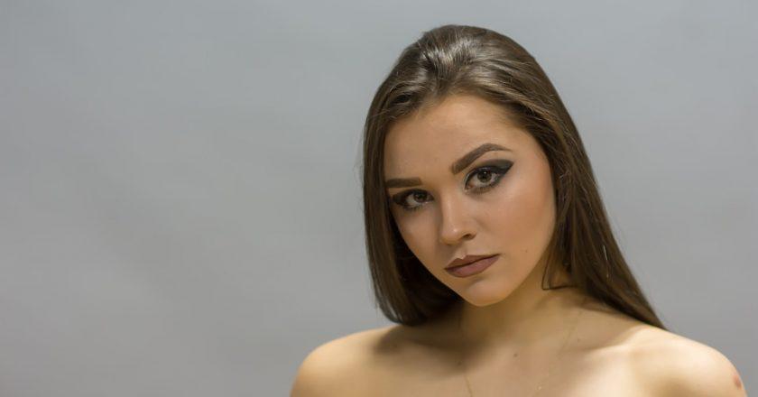 Чепчанина осудили за фото обнаженной девушки в сети