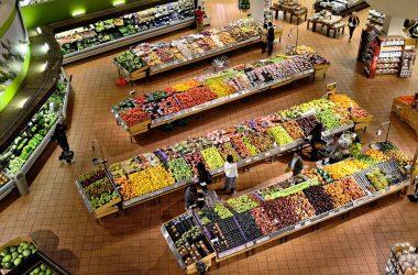 Готовы ли кировчане лишиться магазинов шаговой доступности?