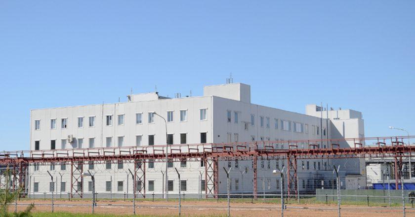 Жителей Кировской области опросят по поводу нового завода в Марадыково