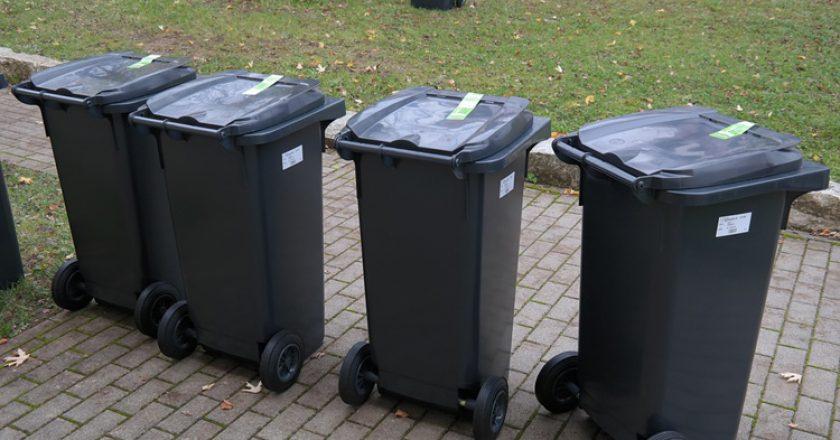 Верховный суд признал законной плату за мусор с «квадрата» в Кирове