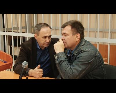 В Кирове вынесен приговор директору ООО «ТехКомсервис» по уголовному делу обманутых дольщиков