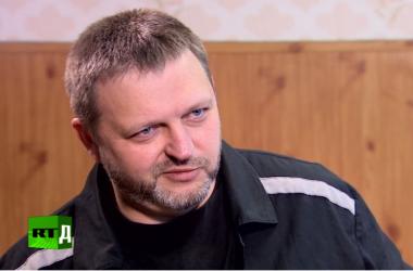 Никита Белых не жаждет мстить после освобождения