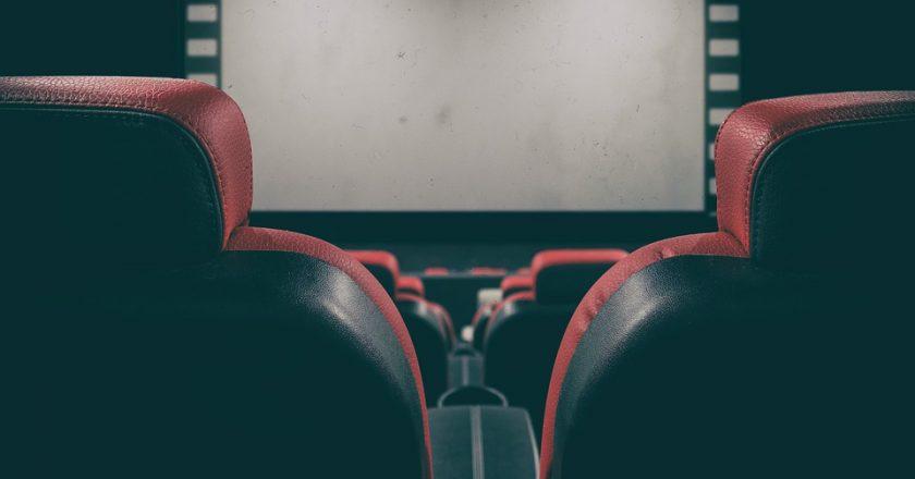 Бесплатные фильмы покажут во время акции «Ночь кино» в Кирове
