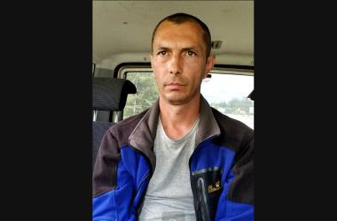 В Кирове полиция ищет предполагаемого насильника