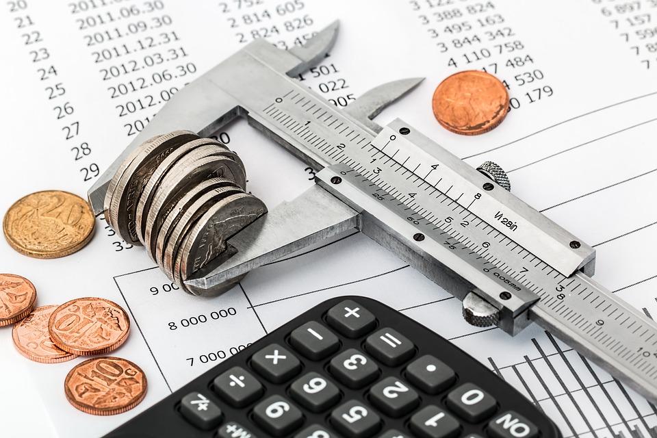 калькулятор рачёт экономика прибыль