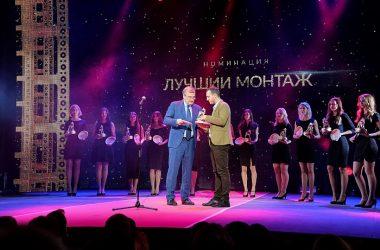 В Кирове объявили победителей фестиваля «Золотой теленок»