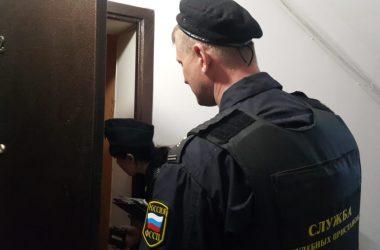 Кировчанин выгнал 12-летнюю дочь из дома