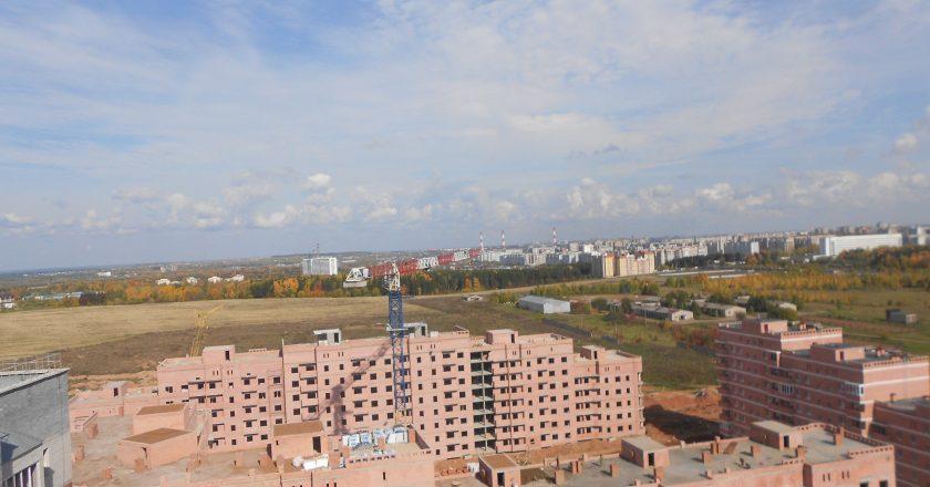 В Кирове может появится улица Дмитрия Козулева