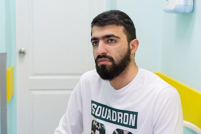 Кировские врачи выполнили сложнейшую операцию на позвоночнике