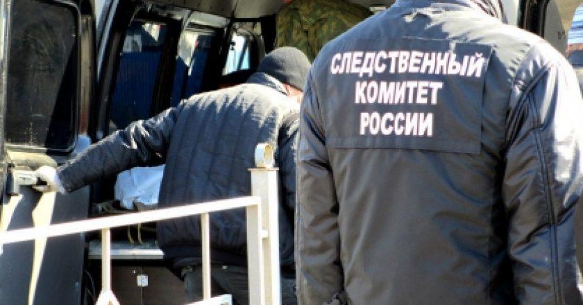 В Омутнинске пенсионер зарезал соседа из-за громкой музыки